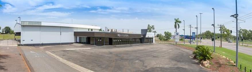544 Stuart Highway Winnellie NT 0820 - Image 2