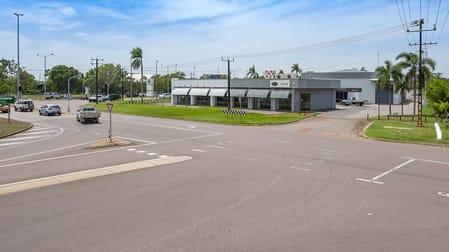 544 Stuart Highway Winnellie NT 0820 - Image 3