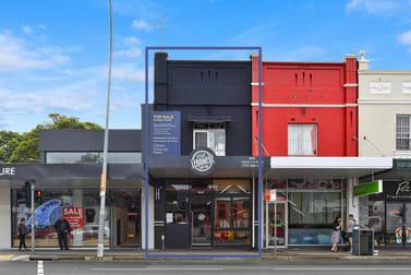 188 Bondi Road Bondi NSW 2026 - Image 2