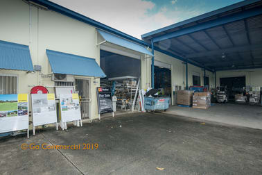 Unit 3/12-14 Hasell Street Portsmith QLD 4870 - Image 2