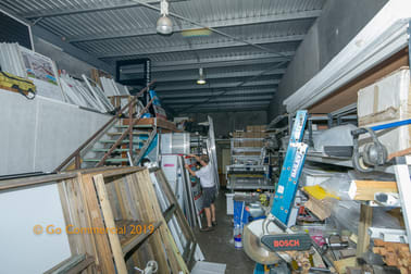 Unit 3/12-14 Hasell Street Portsmith QLD 4870 - Image 3