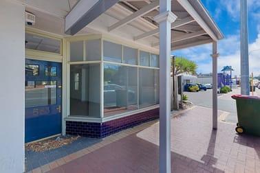 583 Stirling Highway Cottesloe WA 6011 - Image 3