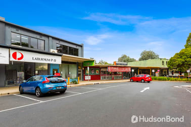 17 Salisbury Avenue Blackburn VIC 3130 - Image 1