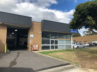1/2 Macquarie Place Boronia VIC 3155 - Image 3