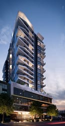 847 Stanley Street Woolloongabba QLD 4102 - Image 3