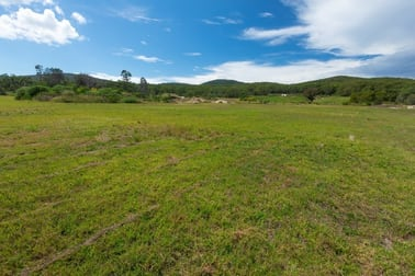 31 Sweet Pea Road Forster NSW 2428 - Image 3