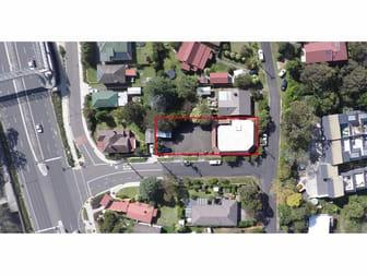 13 Kalinda Road Bullaburra NSW 2784 - Image 3