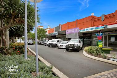 31 Wood Street Mackay QLD 4740 - Image 2