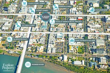 31 Wood Street Mackay QLD 4740 - Image 3
