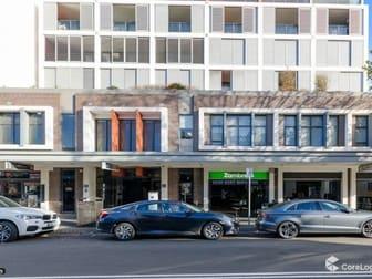 104/53-61 Crown Street Wollongong NSW 2500 - Image 2