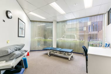 9/818 Pittwater  Road Dee Why NSW 2099 - Image 2