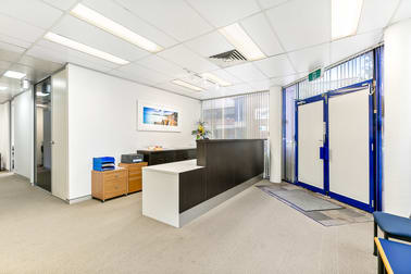 9/818 Pittwater  Road Dee Why NSW 2099 - Image 3