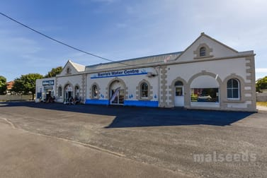 204-208 Commercial  Street Mount Gambier SA 5290 - Image 1