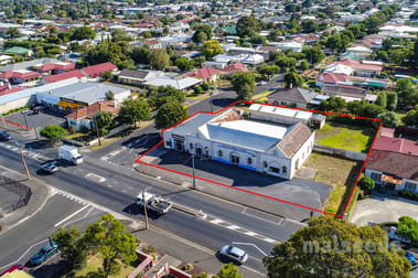 204-208 Commercial  Street Mount Gambier SA 5290 - Image 3