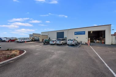 Whole Property/21 McKays Road Somerset TAS 7322 - Image 3