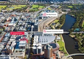 100 North Terrace, Adelaide SA 5000 - Image 1