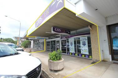 35 - 37 Lannercost Street Ingham QLD 4850 - Image 1