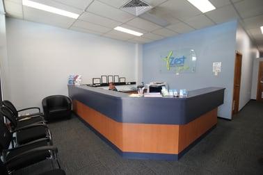 35 - 37 Lannercost Street Ingham QLD 4850 - Image 3
