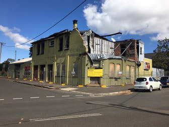 142 Campbell Street Toowoomba City QLD 4350 - Image 1