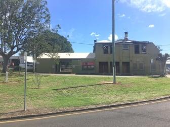 142 Campbell Street Toowoomba City QLD 4350 - Image 3