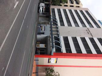 185/200 Pirie Street Adelaide SA 5000 - Image 1