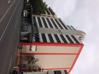 185/200 Pirie Street Adelaide SA 5000 - Image 2