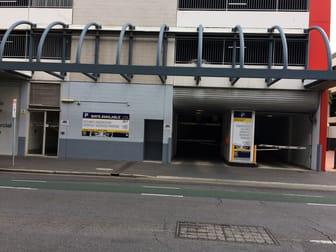 185/200 Pirie Street Adelaide SA 5000 - Image 3