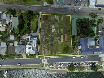 91-95 Marine Drive Tea Gardens NSW 2324 - Image 3