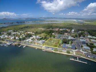 91-95 Marine Drive Tea Gardens NSW 2324 - Image 1