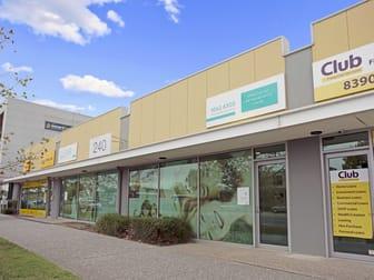 Shops 2 & 3/240 Caroline Springs Boulevard Caroline Springs VIC 3023 - Image 3