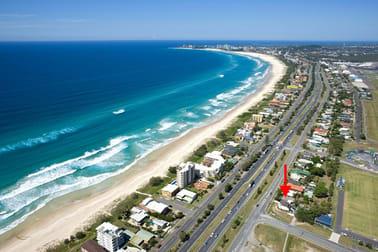 408 Coolangatta Road Tugun QLD 4224 - Image 1