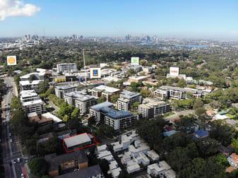 29 Birdwood Avenue Lane Cove NSW 2066 - Image 1
