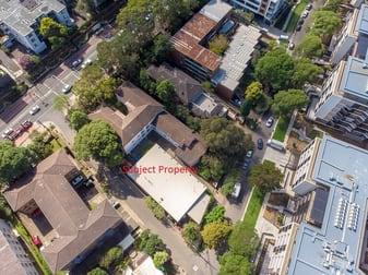 29 Birdwood Avenue Lane Cove NSW 2066 - Image 3