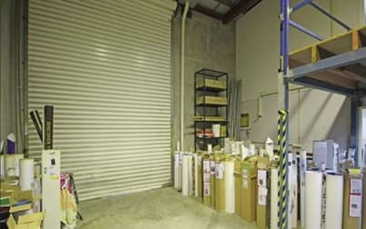 50 Northlink Place Virginia QLD 4014 - Image 2
