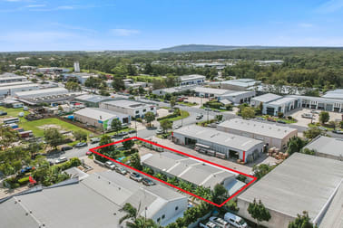 22 Action Street Noosaville QLD 4566 - Image 1