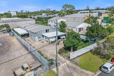 22 Action Street, Noosaville QLD 4566 - Image 2