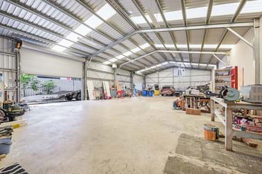 22 Action Street, Noosaville QLD 4566 - Image 3