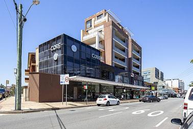 822 Anzac Parade Maroubra NSW 2035 - Image 3