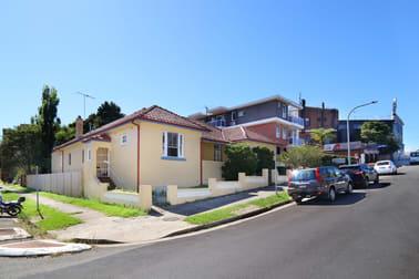 5 & 5A Mona Street Allawah NSW 2218 - Image 1