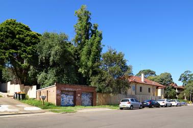 5 & 5A Mona Street Allawah NSW 2218 - Image 2