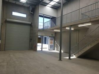 116/17 Exeter Way Caloundra West QLD 4551 - Image 2