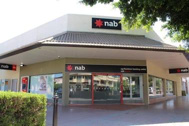 39 & 41 Heber Street, Moree NSW 2400 - Image 1