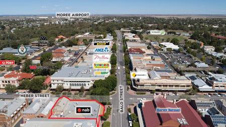39 & 41 Heber Street, Moree NSW 2400 - Image 2