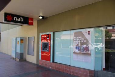 39 & 41 Heber Street, Moree NSW 2400 - Image 3