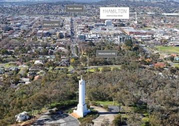 FF/464 Hume Street Albury NSW 2640 - Image 2