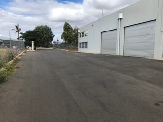 Unit 2, 28 Liston Road Lonsdale SA 5160 - Image 2