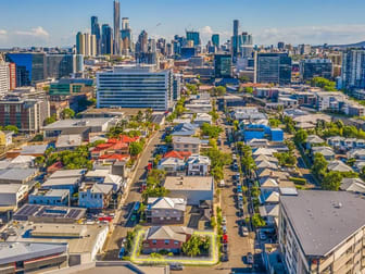58 Hynes Street Fortitude Valley QLD 4006 - Image 1