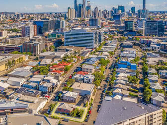 58 Hynes Street Fortitude Valley QLD 4006 - Image 3