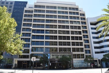 67 & 68/12 St Georges Terrace Perth WA 6000 - Image 1