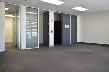 67 & 68/12 St Georges Terrace Perth WA 6000 - Image 2